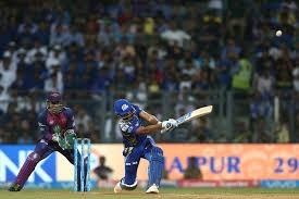 आइपिएलको १८ औं खेलमा आज चेन्नई सुपर किंग्स र किंग्स इलेभेन पन्जाब खेल्दै