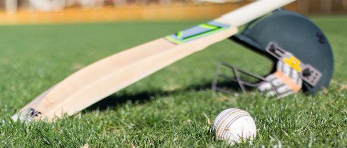 प्रधानमन्त्री कप महिला राष्ट्रिय क्रिकेट प्रतियोगिता आजदेखि सुरु