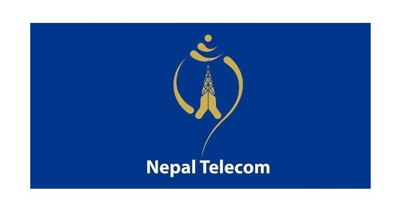 आजदेखि नेपाल टेलिकमको इन्टरनेटमा आधारित 'एनटी टीभी' सेवा सुरु