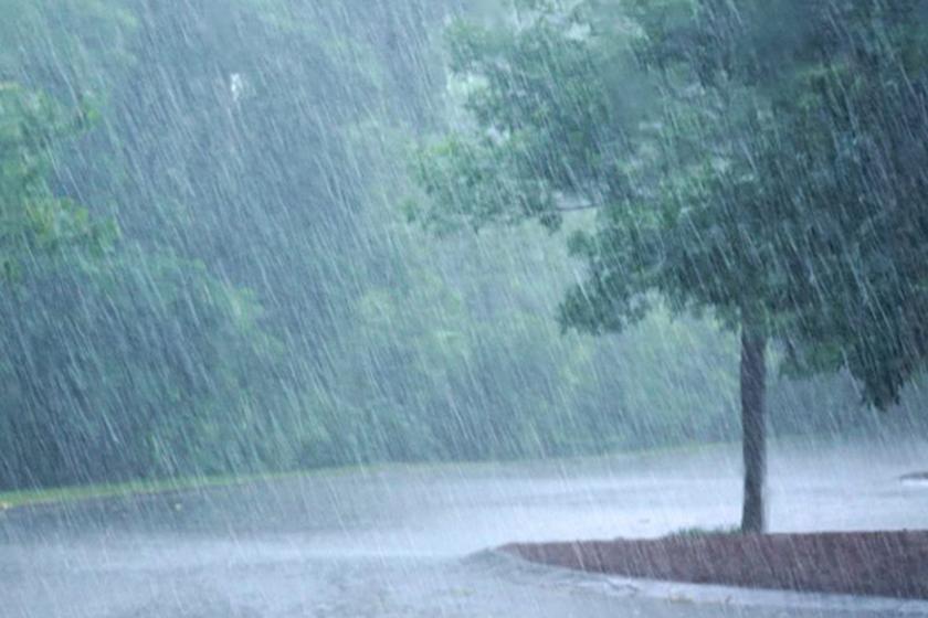 अझै केही दिन निरन्तर वर्षा भैरहने मौसम पूर्वानुमान महाशाखा।
