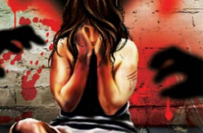 जगरनाथपुर टोलमा भएको बलात्कारको घटनाले लियो नयाँ मोड।