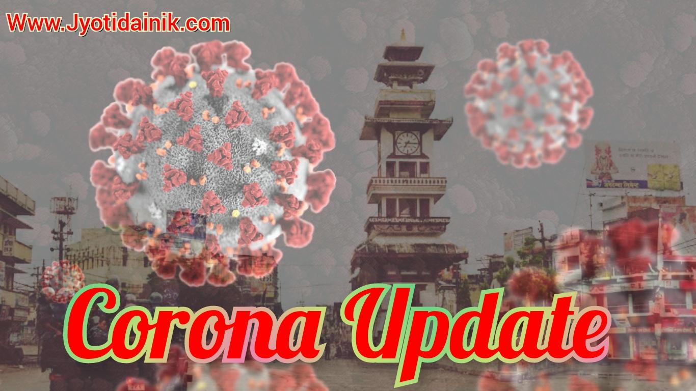 पर्सामा १५२ जना सहित प्रदेश नं २ मा थप ४२२ जनामा कोरोना भाइरस संक्रमण पुष्टि।