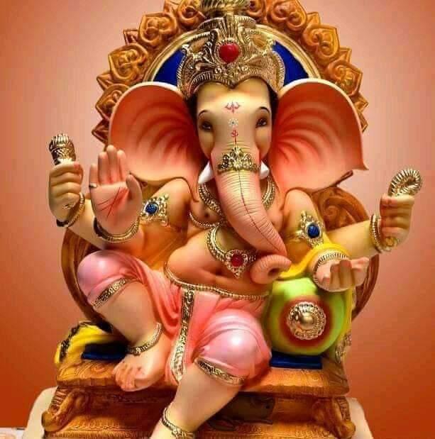 बारा , पर्सामा धुम–धामका साथ श्री गणेश चतुर्थी सुरु।